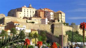 Villa Alba Dolce Citadelle de Calvi 750x420