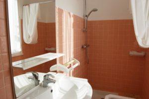Villa Alba Dolce Alba Dolce_Appartement (1)