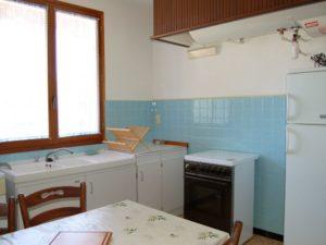 Villa Alba Dolce Alba Dolce_Appartement (10)