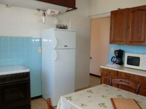 Villa Alba Dolce Alba Dolce_Appartement (11)