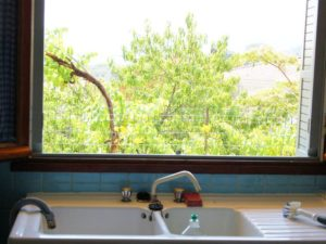 Villa Alba Dolce Alba Dolce_Appartement (12)