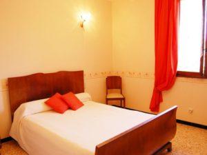Villa Alba Dolce Alba Dolce_Appartement (13)