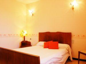 Villa Alba Dolce Alba Dolce_Appartement (14)