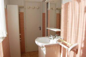 Villa Alba Dolce Alba Dolce_Appartement (15)