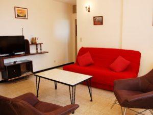 Villa Alba Dolce Alba Dolce_Appartement (7)