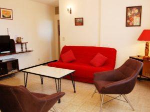 Villa Alba Dolce Alba Dolce_Appartement (8)