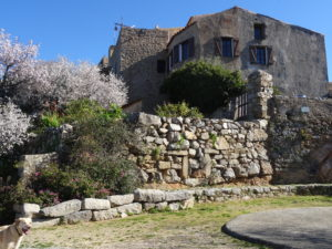 Villa Alba Dolce DSC05130