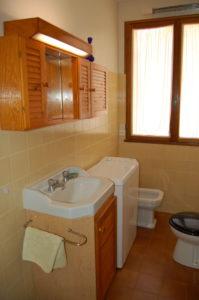 Villa Alba Dolce Salle d'eau 01 14 1