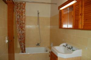 Villa Alba Dolce Salle d'eau 01 14 2