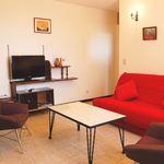Villa Alba Dolce 150x150 Appart séjour 2