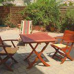 Villa Alba Dolce 150x150 Studio terrasse 2