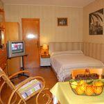 Villa Alba Dolce 150x150 Studio vue d'ensemble 2