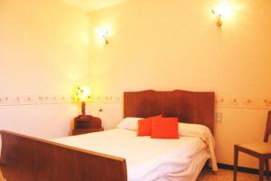 Villa Alba Dolce Appart chambre 1