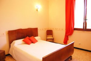 Villa Alba Dolce Appart chambre 2