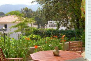 Villa Alba Dolce Appartcuisinevueterrasse