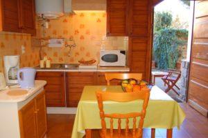 Villa Alba Dolce Studiocoincuisine1