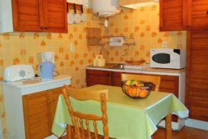 Villa Alba Dolce Studiocoincuisine2