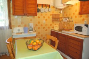 Villa Alba Dolce Studiocoincuisine3