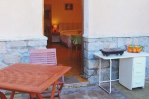 Villa Alba Dolce Studioentre